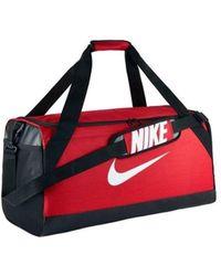 Nike Brasilia - Nero