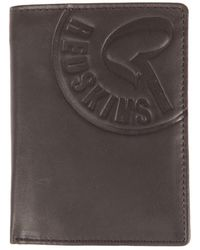 Redskins - Petite maroquinerie Portefeuille - Lyst