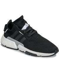 adidas Pod-s3.1 - Noir