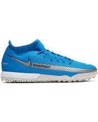 Nike - Phantom GT Academy DF TF - Lyst