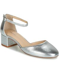 André - Pumps Cilly - Lyst