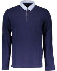 GANT - 1601.246101 Sweat-shirt - Lyst