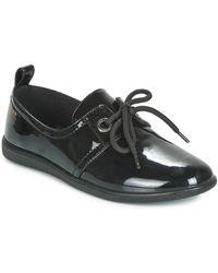 Armistice STONE ONE femmes Chaussures en Noir