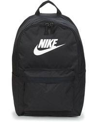 Nike Heritage - Sac à dos - Multicolore