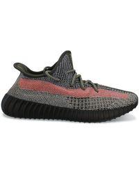 adidas - Yeezy Boost 350 V2 Ash Stone Gw0089 Chaussures - Lyst