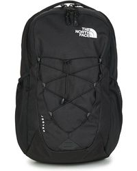 The North Face - Jester Women's Backpack In Black - Lyst
