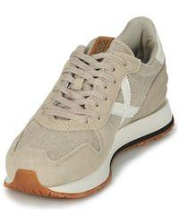 Munich Sneakers Massana 414 - Neutro