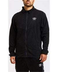 Umbro Sweater RAP00106B - Noir