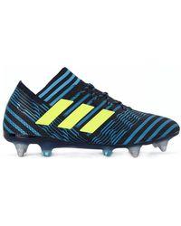 adidas Nemeziz 171 SG Chaussures de foot - Noir