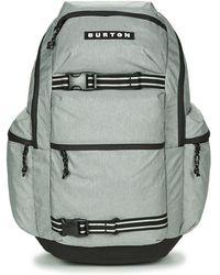 Burton Rugzak Kilo Pack 27l - Grijs