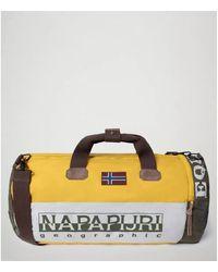 Napapijri Sac HERING DUFFLE - NP0A4E47 - Multicolore