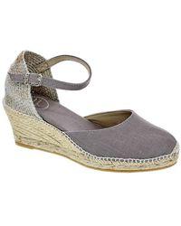 Toni Pons Zapatos de tacón Caldes - Azul