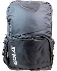 Gola - Walton Boys's Children's Backpack In Black - Lyst