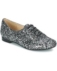 Betty London - Clapclap Smart / Formal Shoes - Lyst