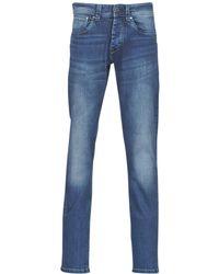 Pepe Jeans Jeans Cash - Blu
