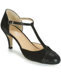 Jonak - Chaussures escarpins BLOUTOU - Lyst