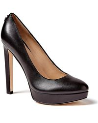 Guess - Chaussures escarpins FL5EID LEA08 - Lyst