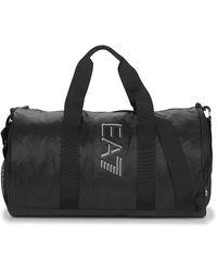 EA7 - Sporttas Train Visibility M Gym Bag - Lyst