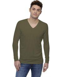 Rendez-vous Paris DAN-3-3 T-shirt - Marron