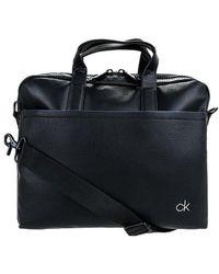 Calvin Klein K50k504817bds Bag - Black