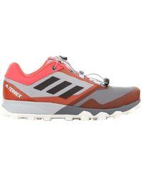 Skechers - Terrex Trailmaker W S80894 Chaussures - Lyst