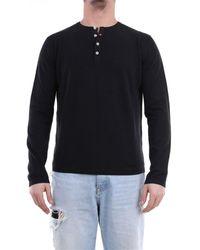 Heritage ML0154S2Z T-shirt - Noir