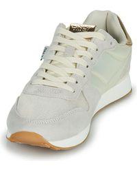 ONLY Sneakers Basse Sahel 4 - Neutro
