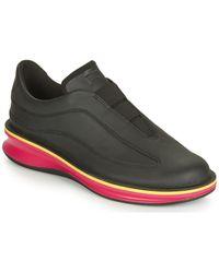 Camper - Rolling Sneakers - Lyst