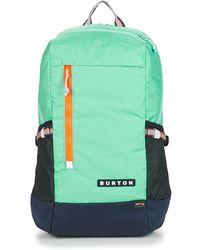 Burton Rugzak Prospect 2.0 Backpack - Blauw