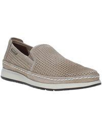 Mephisto Zapatos P5126474 - Neutro