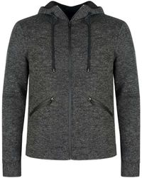 Antony Morato - Sweat-shirt - Lyst