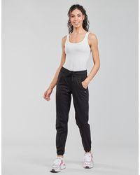 PUMA Pantaloni Sportivi Ess Dancer Pant - Nero