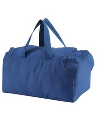 Reebok Active Core Small Grip Men's Travel Bag In Multicolour - Blue