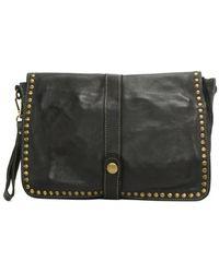 Oh My Bag MISS K Sac à main - Noir