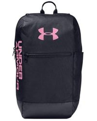 Under Armour - Rugzak Patterson Backpack - Lyst