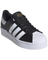 adidas - Superstar Bold W - Lyst