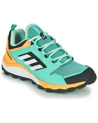 adidas - Chaussures - Lyst