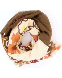 Altea Sjaal 1750481 - Meerkleurig