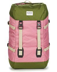 Burton Rugzak Tinder 2.0 Backpack - Roze
