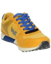Everlast - MX301 Chaussures - Lyst