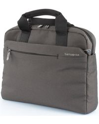 Samsonite 41u008002 To Work Accessories Grey