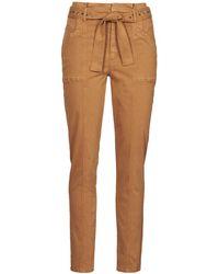 One Step FT22111 Pantalon - Neutre