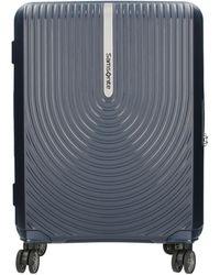 Samsonite B245132800 - Azul