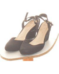 New Look Paire D'escarpins 36 Chaussures escarpins - Noir