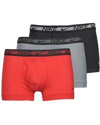 Nike FLEX MICRO X3 - Multicolor