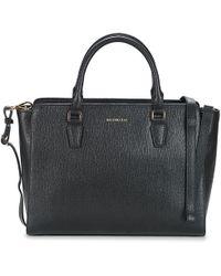 Mac Douglas - Elodie Alonso M Women's Handbags In Black - Lyst