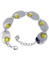 Lili La Pie - Bra 01 Bracelets - Lyst