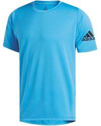 adidas FL SPR X UL SOL - Blu