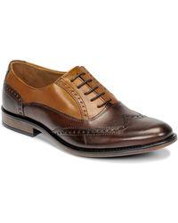 André BIBRIDGE Chaussures - Marron