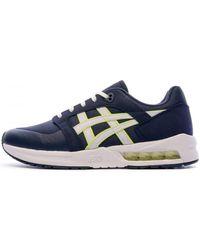 Asics 1191A112-400 Chaussures - Bleu